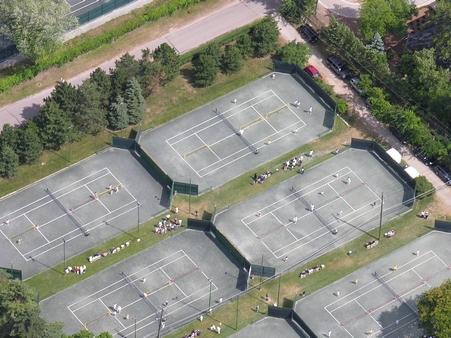 jimmy arias tennis academy